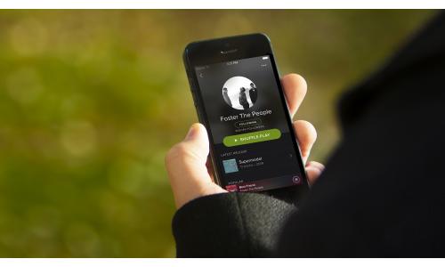 Spotify: κοντά στην εξαγορά της Gimlet Media για 200 εκατομμύρια δολάρια