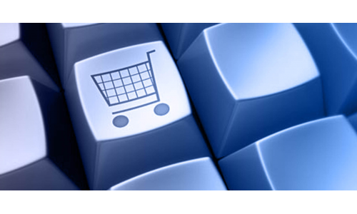 Εκπαιδευτικό συνέδριο με θέμα  «Ηλεκτρονικό Εμπόριο για Καταναλωτικά Αγαθά»