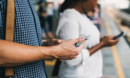Πόσο κοστίζουν τα δεδομένα των χρηστών;