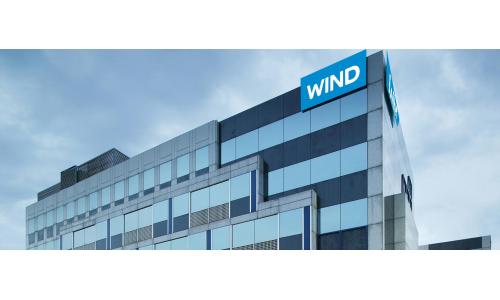Wind: συνεχίστηκαν οι θετικοί ρυθμοί και στο τρίτο τρίμηνο του 2019