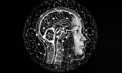 Τα τσιπάκια σε ρόλο νευροχειρουργού
