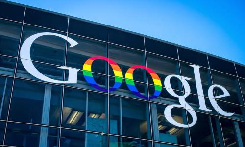Google: ξεπερνά τα 800 εκατομμύρια η έμμεση και άμεση χρηματοδότηση σε οργανισμούς, επιχειρήσεις και εργαζόμενους