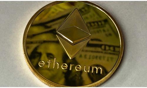 Ethereum: έχει τριπλασιάσει την αξία του από τις αρχές του 2021