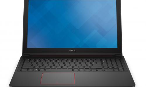 Διαθέσιμο το Dell Inspiron 15 7000 στην ελληνική αγορά