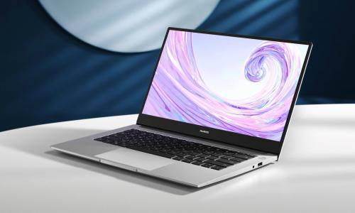 Εξαντλήθηκε το αρχικό απόθεμα των laptops Huawei Matebook D14 & D15