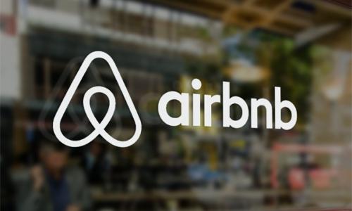Ανάπτυξη 30% για την Airbnb