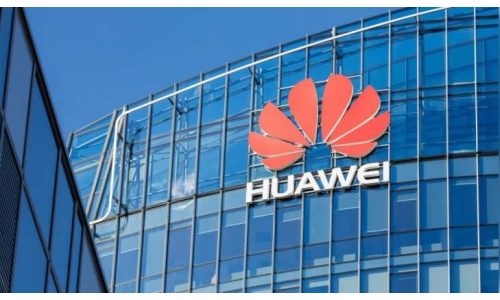 Huawei: απροσδόκητη η τόσο θετική ανταπόκριση στα laptops και το AppGallery