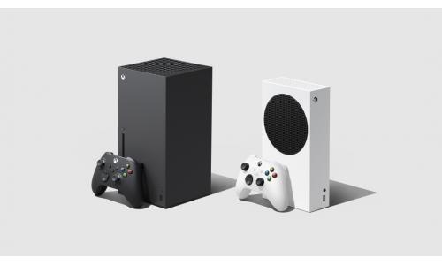 Στα 310 και στα 510 ευρώ οι ελληνικές τιμές για τα νέα Xbox