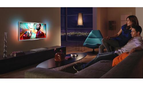 Νέες προσφορές στα προγράμμα OTE Double Play & OTE TV Full Pack
