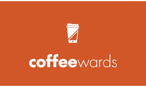 Coffeewards: πίνεις καφέ και επιβραβεύεσαι