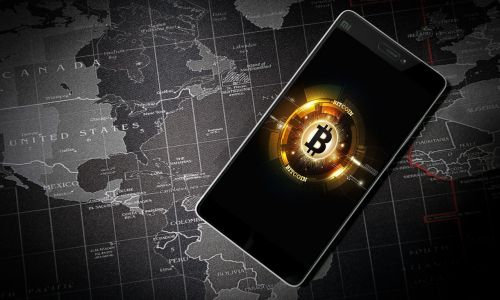 Κίτρινος πυρετός στο Bitcoin