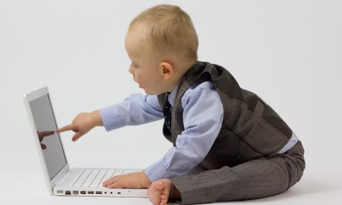 Ο ρυθμός αύξησης των ηλεκτρονικών πολιτών έφθασε το ρυθμό γεννήσεων στην Εσθονία