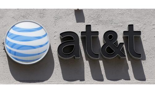H AT&T αποκτά και την AppNexus