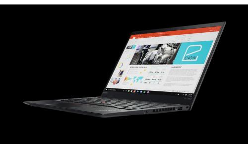 Νέα γενιά ThinkPad X1 από τη Lenovo
