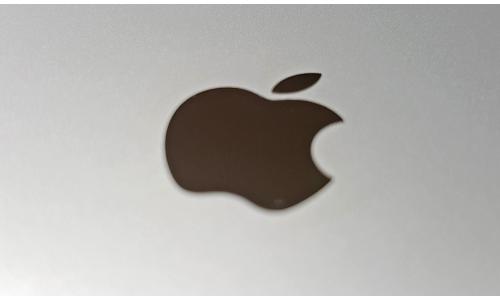Λάπτοπ χωρίς πληκτρολόγιο σχεδιάζει η Apple;