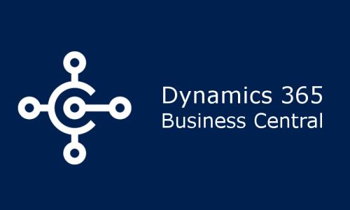 Διαθέσιμο στην Ελλάδα το Microsoft Dynamics 365 Business Central