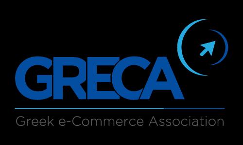 Προσωρινή λύση στις ηλεκτρονικές πληρωμές από τον GRECA