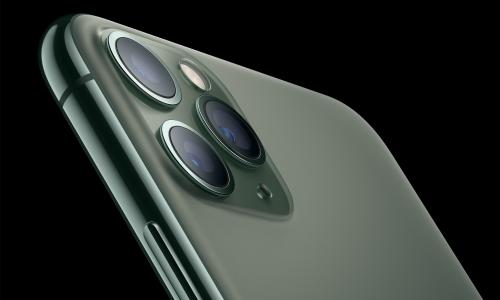 Αυτά είναι τα τρία νέα iPhone