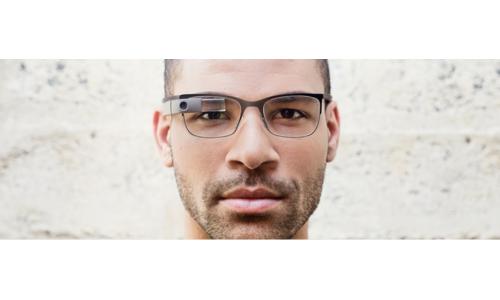 Google Glass: success story στην ιατρική
