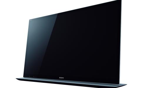 Αγοράζεις Sony Bravia; Παίρνεις και Playstation 3
