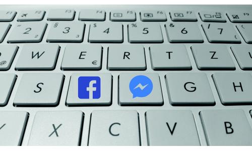 Νέο επεισόδιο στην υπόθεση Facebook-Campridge Analytica