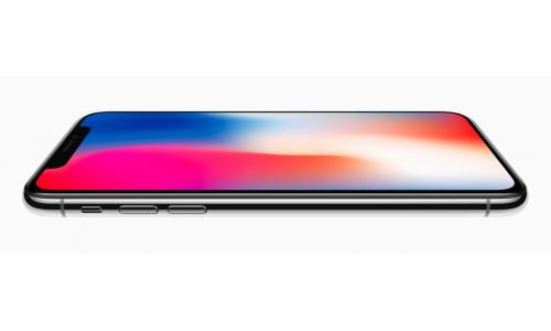 Ξεκίνησαν οι προπαραγγελίες για το iPhone X