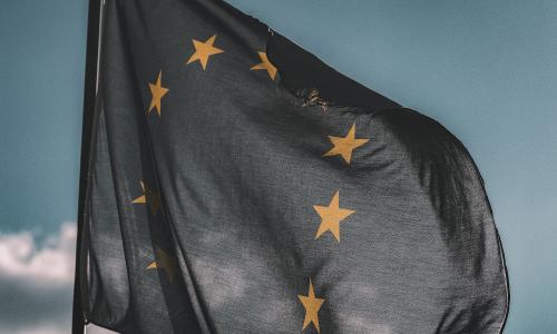 Google προς ΕΕ: τo πρόστιμo «σκοτώνει» την καινοτομία