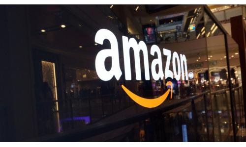 Amazon: δαπάνη 2 δισ. δολαρίων για «εργατικές κατοικίες»