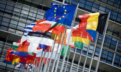 Αλλαγή στη φορολόγηση πολυεθνικών ετοιμάζει η Ευρωπαϊκή Ένωση