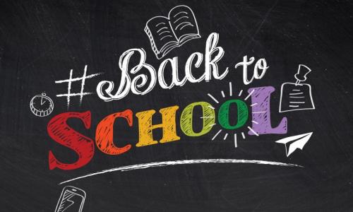 «Back to school» προσφορές από τη Wind