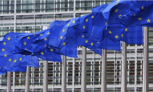 Ευρωπαϊκή Ένωση: ολοκληρώνεται σύντομα η έρευνα για την υπηρεσία Google AdSense