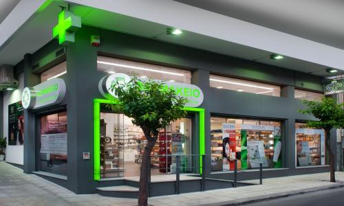 Αύξηση 142% στις πωλήσεις των online φαρμακείων την Black Friday