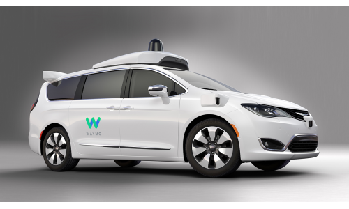 Συμβιβασμός αξίας 245 εκατομμυρίων δολαρίων μεταξύ Uber και Waymo