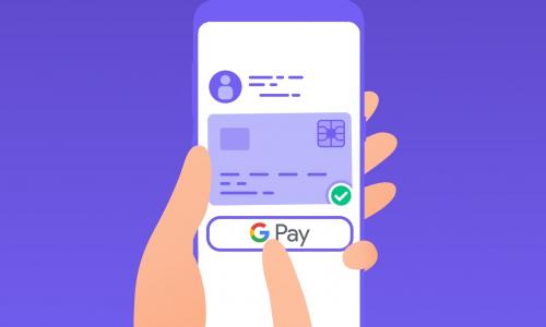 Πληρωμές μέσω chatbots φέρνει το Viber