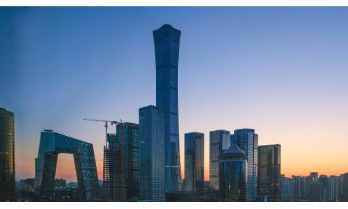 Κίνα: εντολή να αντικατασταθεί ο ξένος εξοπλισμός από τους δημόσιους φορείς