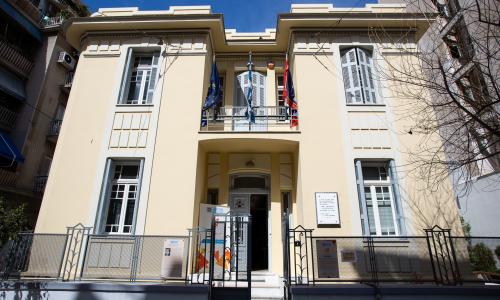 Ένας χρόνος λειτουργίας του προγράμματος START Project του Δήμου Αθηναίων με την υποστήριξη της Microsoft