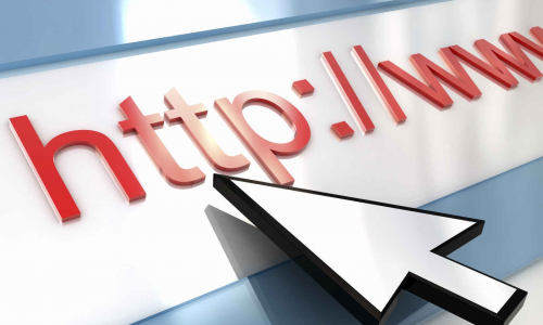 Ανακοίνωση για τη φορολόγηση στο Internet από το IAB Hellas