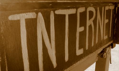 Άγνοια βασικών γνώσεων ορθής χρήσης δημοφιλών υπηρεσιών του Διαδικτύου