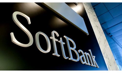 SoftBank: Επενδύσεις, περισσότερες επενδύσεις