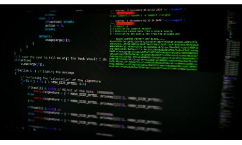 'Ευλογίες' της Άγκυρας σε hackers που επιτέθηκαν σε Ελλάδα, Κύπρο