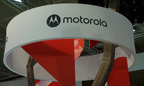 Motorola: εκπτώσεις μέχρι 31 Αυγούστου