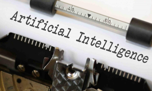 Microsoft: αντικαθιστά δημοσιογράφους με τεχνητή νοημοσύνη