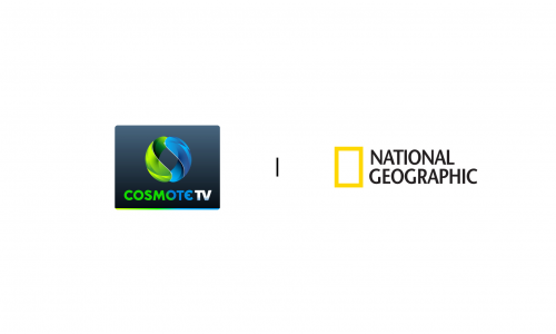 Tην Άνοιξη του 2020 στις οθόνες η συμπαραγωγή Cosmote TV και National Geographic