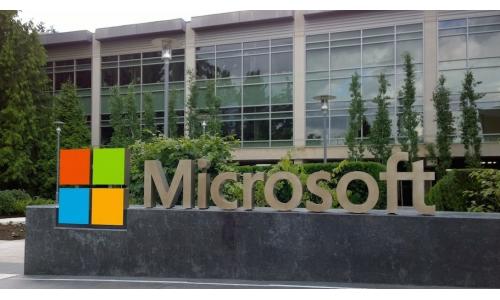 Συνεργασία Microsoft-Thales για στρατιωτικούς σκοπούς
