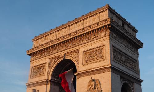 Πρόστιμο-ρεκόρ στη Γαλλία για την Google