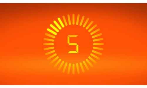 Xiaomi: μια ιδιαίτερη αντίστροφη μέτρηση έχει ξεκινήσει