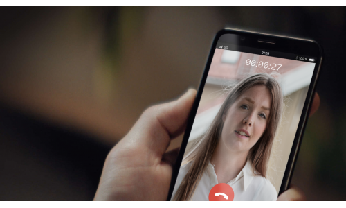 Cosmote: συμφωνία με την Ericsson για την ανάπτυξη δικτύου 5G