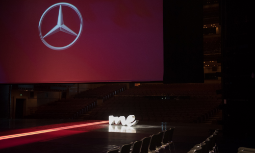 Mercedes me: η σχέση οδηγού και οχήματος γίνεται πιο δημιουργική
