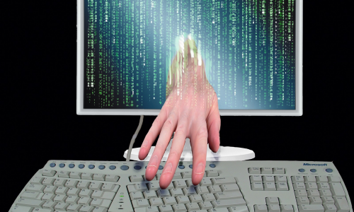 """Επίθεση phishing, μέσω """"Google Docs"""" επηρεάζει 1 εκατομμύριο χρήστες"""