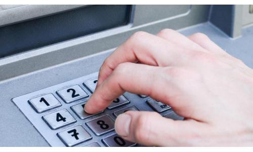 Capital controls και ηλεκτρονικό επιχειρείν